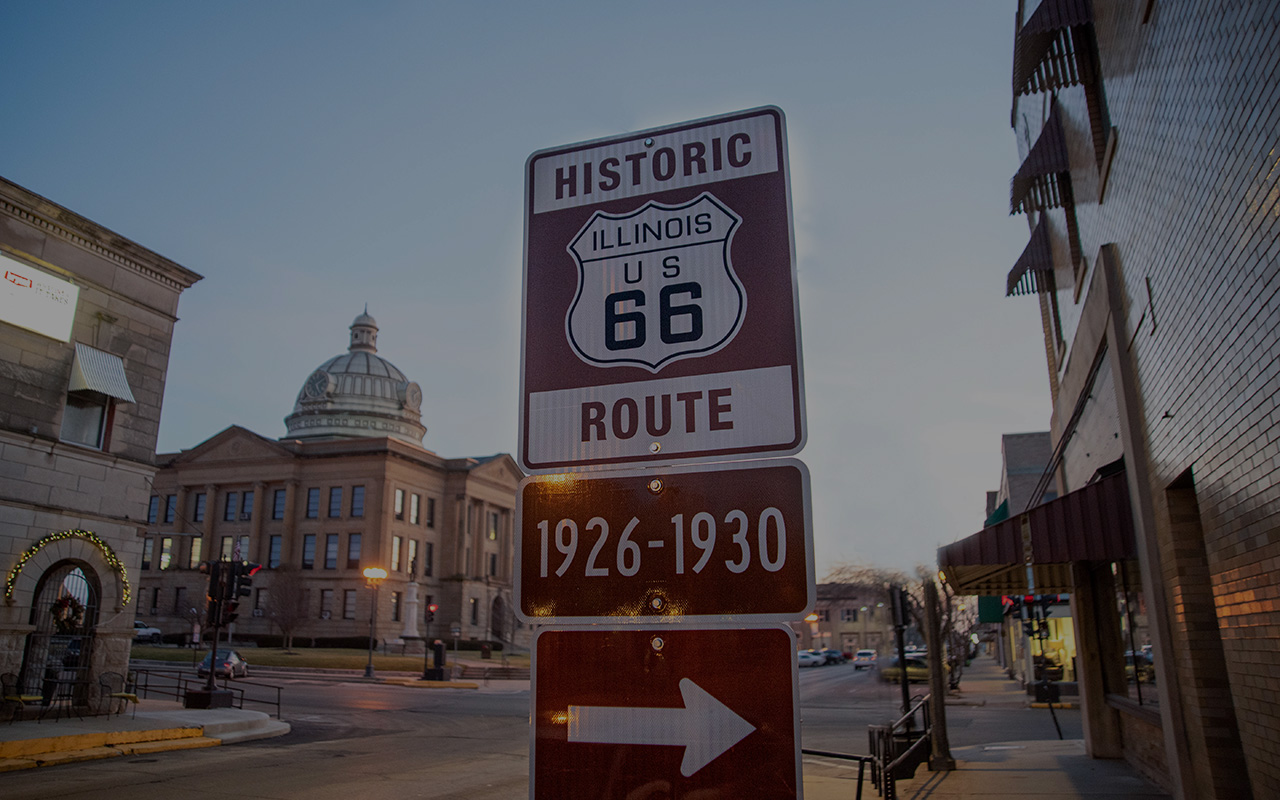 images/New_Website_2020/Lincoln/attractions/Route_66_slide_72.jpg