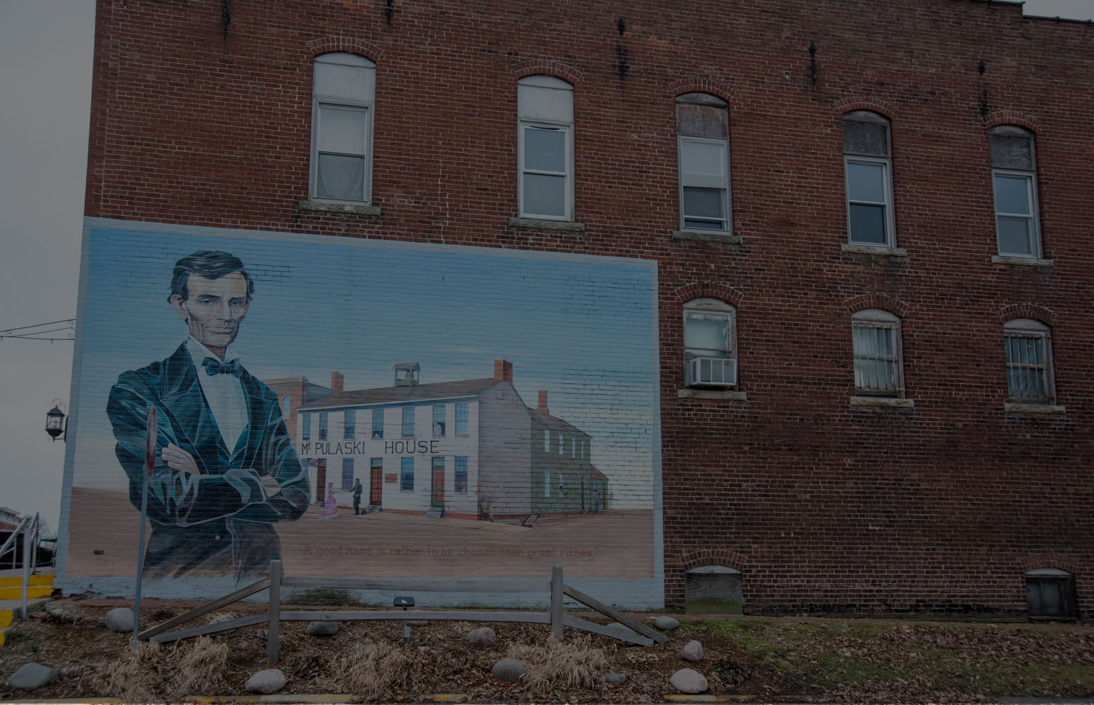 images/New_Website_2020/MountPulaski/mtpulaskimural72D-3329.jpg